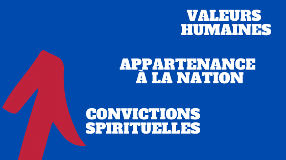 Nos amitions